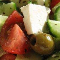 Antipasto Platter Appetizer Recipe