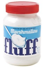 Marshmallow Fluff Fruit Dip Recipes
