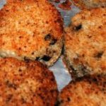 Salmon Croquettes Recipes: Baked & Fried