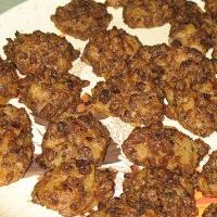 Sausage Cheese Ball Recipe Appetizer