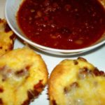 Simple Corn Fritters Recipes